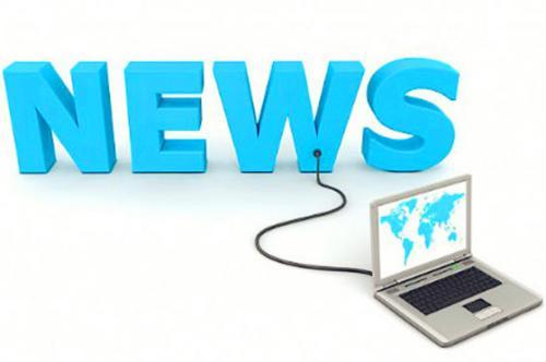 门户网站困境:内容同质化待解 广告被新媒体分流