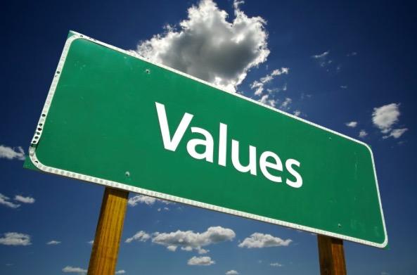 美团的估值为何下降了?优势不再、强敌林立、烧钱惹的祸