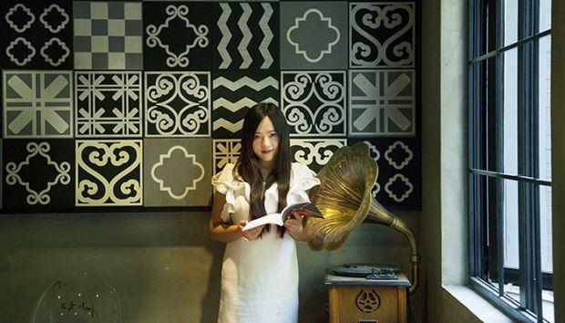 从小学老师到知乎女神,一个广州淘宝运营者的自我修养