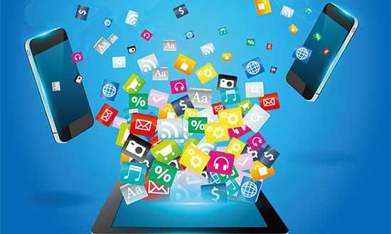 你不知道的那些App广州淘宝运营潜规则...